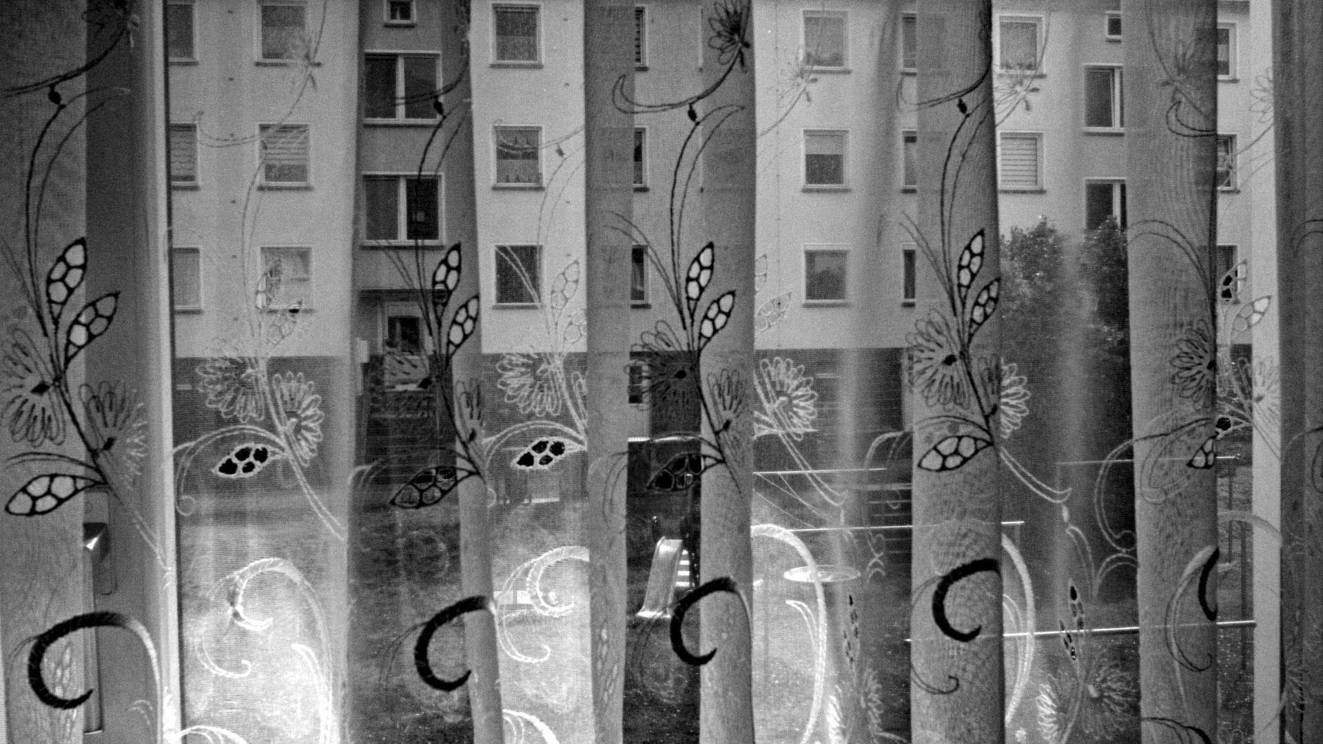 27 SCHRITTE von Andrea Schramm